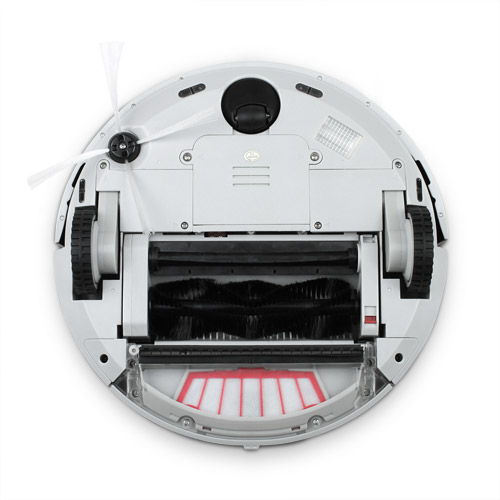 multibot-vacuum2
