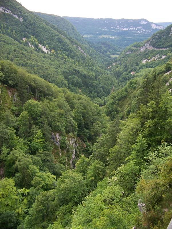 panoramadujura1