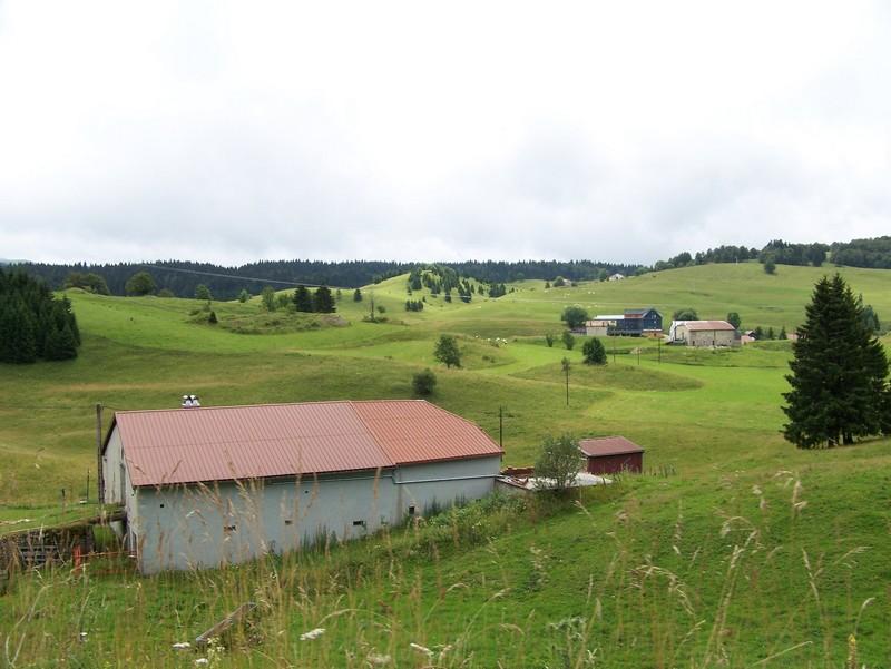 panoramadujura3