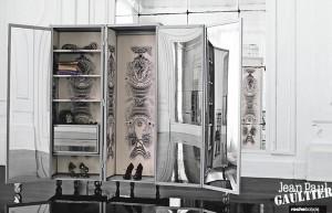 armoire-300x193