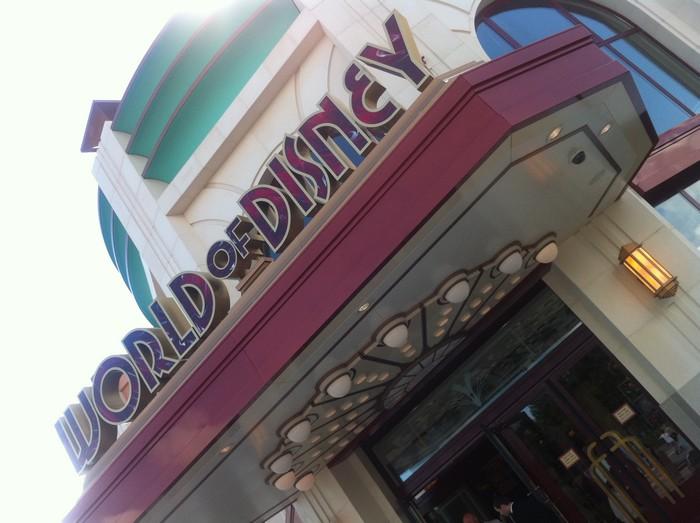 worldofdisney